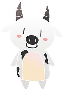 「雪心馆」十二生肖每周运势预报(7月1日-7月7日)