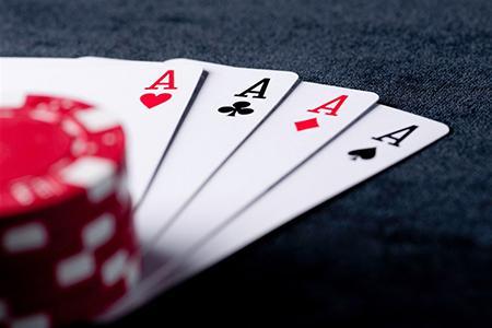 偏财运差,打牌就是给人送钱的3大生肖