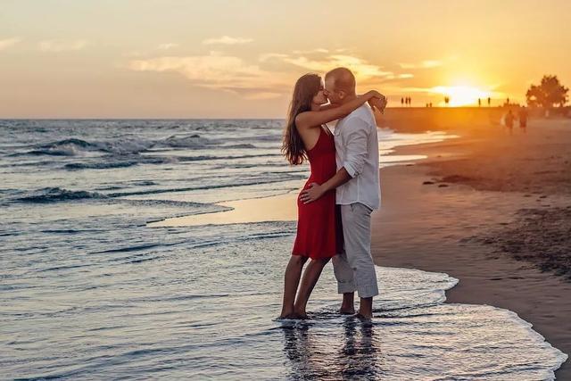 恋爱对于十二星座意味着什么?